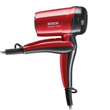 Bosch PHD 1150 kaufen